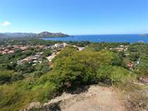 Homes for Sale in Playas Del Coco, Guanacaste $249,900