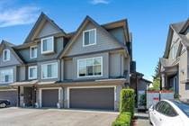 Homes for Sale in Agassiz, British Columbia $549,000