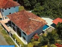 Homes for Sale in Esterillos Oeste , Esterillos, Puntarenas $259,000
