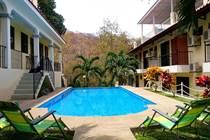 Condos for Sale in Playas Del Coco, Guanacaste $77,000