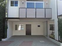Condos for Rent/Lease in Pozos, San José $1,250 monthly