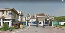 Homes for Sale in Novaliches, Metro Manila $108,000