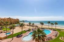 Condos for Sale in Princesa, Puerto Penasco/Rocky Point, Sonora $315,000