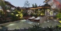 Condos for Sale in Aldea Zama, Tulum, Quintana Roo $200,850