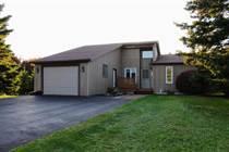 Homes Sold in Shediac Cape, New Brunswick $239,900