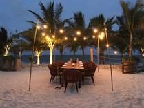 Condos for Sale in Aldea Zama, Tulum, Quintana Roo $409,905