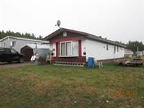 Homes for Sale in Ignace, Ontario $40,000