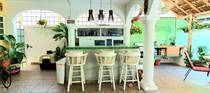 Homes for Sale in Yucalpeten, Progreso, Yucatan $219,000