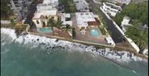 Homes for Sale in Puntas las Marias, San Juan, Puerto Rico $10,000,000