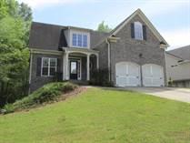 Homes for Sale in Atcheson Park, Dallas, Georgia $228,000