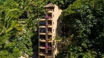 Condos for Sale in Mismaloya, Puerto Vallarta, Jalisco $269,000