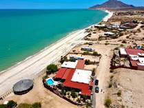 Homes for Sale in Campo Ocotillos, San Felipe, Baja California $349,900