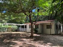 Homes for Sale in Surfside, Playa Potrero, Guanacaste $105,000