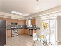 Homes for Sale in Alton Village, Burlington, Ontario $739,900