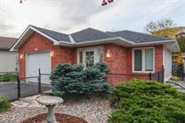 Homes Sold in City Central West, Kingston, Ontario $369,900
