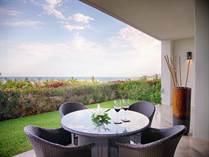 Homes for Sale in Alegranza, San Jose del Cabo, Baja California Sur $517,000