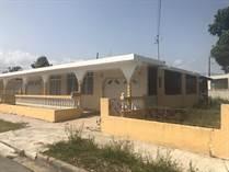 Homes for Sale in Bo Jauca, Santa Isabel, Puerto Rico $90,000