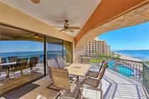 Homes for Sale in Sonora, Puerto Penasco, Sonora $339,000