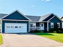 Homes for Sale in Windsor Park, Charlottetown, Prince Edward Island $549,000