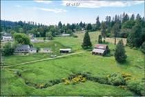 Homes for Sale in San Juan Ridge, NORTH SAN JUAN, California $425,000
