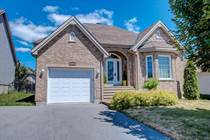 Homes Sold in Jardins Lavignes, Gatineau, Quebec $359,900