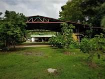 Multifamily Dwellings for Sale in Herradura, Puntarenas $295,000