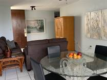 Homes for Rent/Lease in Cond. Costa del Sol, Carolina, Puerto Rico $1,500 one year