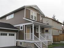 Homes Sold in Invermere, British Columbia $359,950