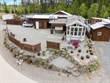 Homes for Sale in Alberni Valley, Port Alberni, British Columbia $319,900