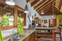 Homes for Sale in Playa Bonita, Las Terrenas, Samaná $550,000