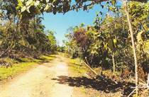 Lots and Land for Sale in Belize District, Coastal Road, Belize $2,495,000