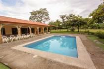 Homes for Sale in La Garita, Alajuela $350,000