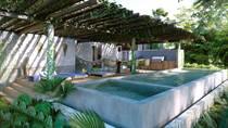 Homes for Sale in Aldea Zama, Tulum, Quintana Roo $366,295