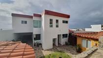 Homes for Sale in Plaza del Mar Beach Seccion, Playas de Rosarito, Baja California $479,500