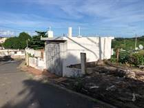 Homes for Sale in Bo. Obrera, Fajardo, Puerto Rico $27,000