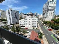 Homes for Rent/Lease in San Juan, Condado, Puerto Rico $4,900 monthly