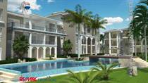Condos for Sale in Cana Bay , La Altagracia $256,000