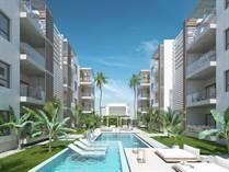 Condos for Sale in El Cortecito, Bavaro - Punta Cana, La Altagracia $191,500