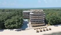 Condos for Sale in Ocean Front, Puerto Morelos, Quintana Roo $175,000