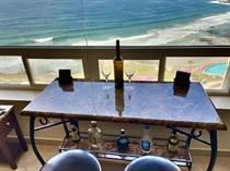 Condos for Sale in Calafia Resort and Villas , Playas de Rosarito, Baja California $248,000