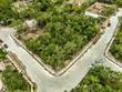 Lots and Land for Sale in Aldea Zama, Tulum, Quintana Roo $743,400