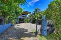 Homes for Sale in Uvita, Puntarenas $0