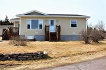Homes for Sale in Newfoundland, Caplin Cove, Newfoundland and Labrador $149,500