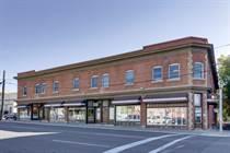 Homes for Sale in Bridgeland, Calgary, Alberta $4,500,000