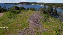 Lots and Land for Sale in Beaver Harbour, New Brunswick $169,000