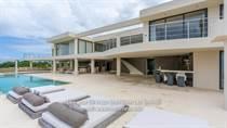 Homes for Sale in Loma Bonita, Las Terrenas, Samaná $2,450,000