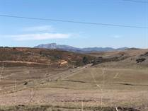Lots and Land for Sale in Ensenada, Baja California $5