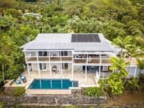 Homes for Sale in Hawaii, KAILUA-KONA, Hawaii $1,399,900