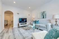 Homes for Sale in Burlington, Ontario $729,900