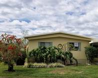 Homes for Sale in Lake Kathryn Estates, Casselberry, Florida $23,900